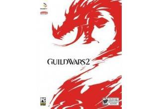 Guild Wars 2 (Global) Standard
